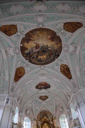 Basilika Gößweinstein - 3