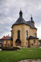 Basilika Gößweinstein - 4